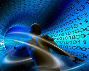 Numarul de conexiuni la Internet afectate de incidente de securitate s-a redus la jumatate