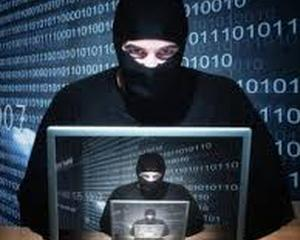 Kaspersky Lab: Scad spamurile, creste phishing-ul