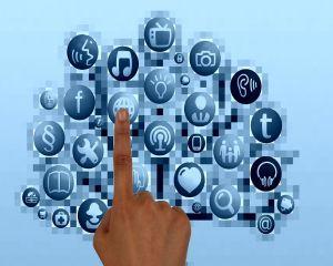 Cum raspundem in mod eficient feedback-ului negativ din partea cumparatorilor online