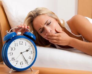 Elita somnului