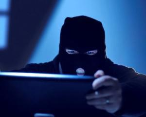 New York Times, Huffington Post si Twitter au cazut victime ale unui atac cibernetic