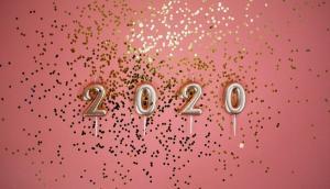 Ordonanta de urgenta numarul 1/2020: fiti buni si sanatosi! La multi ani!