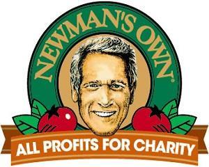 Istorii cu miros de bani: cum a castigat Paul Newman 400 de milioane de dolari dintr-un dressing de salata