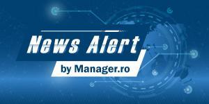 Breaking News: Alarma de evacuare de urgenta la un mall din Capitala