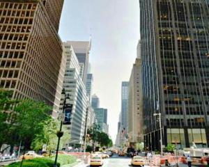 JP Morgan plateste 13 miliarde dolari din cauza practicilor din timpul crizei creditelor