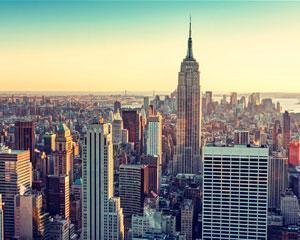 Preturi hoteliere: cele mai scumpe orase din lume