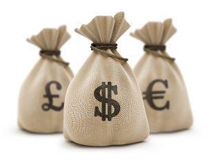 EEAF a semnat contractul de achizitie a Nextebank Romania
