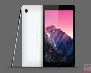 Cea mai noua tableta Nexus ar putea avea o memorie RAM de 5 GB