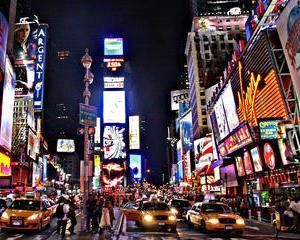 New York stinge si tigara electronica in spatiile publice