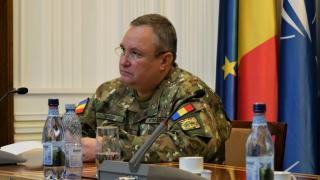 Orban a demisionat. Nicolae Ciuca e noul premier interimar