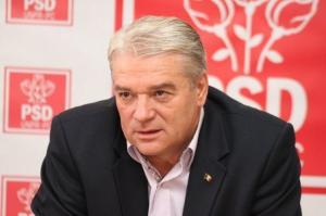 Noul ministru de Interne: Niciun cetatean care respecta legea sa nu mai fie batut de jandarmi