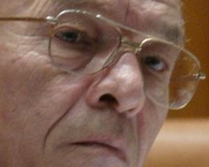 Nicolae Vacaroiu: Ar trebui extins controlul financiar preventiv extern la administratia locala