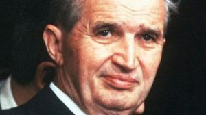 Nicolae Ceausescu: drumul la zid, intre mit si realitate