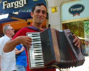 Editorial Dan Manusaride: De ce nu sunt toti romii ca Nicu din Bolintin