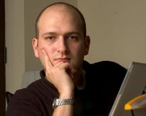 INTERVIU Nicu Aleman, Aleman Consulting: La inceput, esti tentat sa vinzi de toate pentru a supravietui