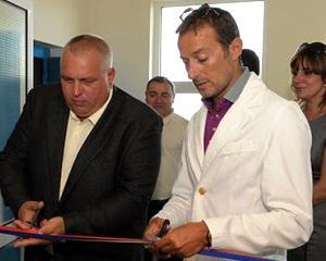 Nicusor Constantinescu la DNA: Am fost acuzat de un escroc