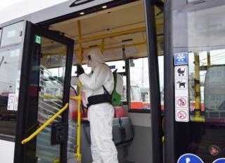 Nicusor Dan ia primele masuri in domeniul transportului public din Bucuresti
