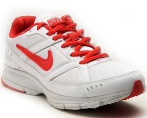 Profitul Nike a crescut cu 22% in al patrulea trimestru financiar
