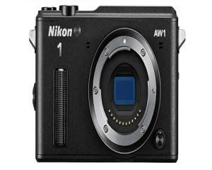 Studiu Nikon: Barbatii strica gadget-uri in valoare de 2.127 euro in decursul vietii