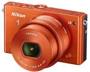 Nikon isi incearca iar norocul cu Android