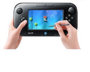 Nintendo a realizat un profit trimestrial de 210 milioane dolari, dupa ce a vandut 1,95 milioane console Wii U