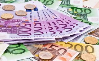 In marile orase ale tarii, un specialist nu poate fi angajat pe mai putin de 1.000 de euro net pe luna