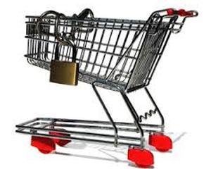 ANALIZA: 10 lucruri care nu trebuiesc achizitionate in 2014