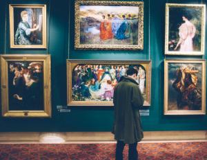 Noaptea Muzeelor 2018 - 150 de locatii deschise sambata in toata tara