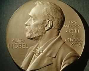 Premiul Nobel pentru investitii