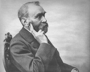 10 decembrie 1901 - au fost acordate primele Premii Nobel