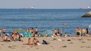 Noile reguli pe litoral: Cand si unde e obligatorie masca si ce se intampla cu terasele si cluburile