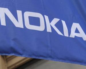 Nokia si-a vandut serviciul de harti. Daimler, BMW si Audi au platit  2,5 miliarde de euro pentru el