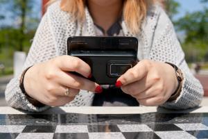 Banca Europeana de Investitii finanteaza Nokia pentru a dezvolta tehnologia 5G