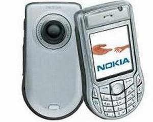5 modalitati prin care Nokia a contribuit la dezvoltarea telefonului mobil modern