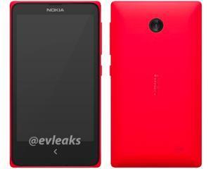 Nokia va lansa un smartphone cu Android in 2014?
