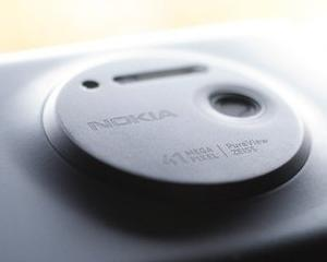 Apple a angajat un om important de la Nokia