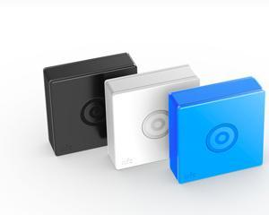 Nokia lanseaza Treasure Tag, un gadget care ne ajuta sa ne gasim cheile