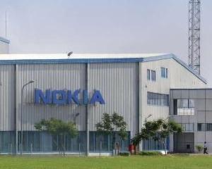 O nenorocire nu vine niciodata singura: Nokia, implicata intr-o disputa cu statul indian