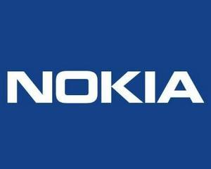 Nokia Lumia 630 va costa 149,99 euro in Italia