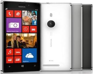 30.000 de angajati ai CaixaBank vor folosi smartphone-uri Nokia Lumia 925