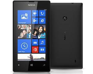 Vanzarile de Nokia Lumia au atins cote record