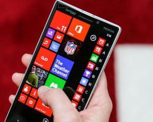 Microsoft distruge brandul Nokia. Cum se vor numi noile telefoane mobile