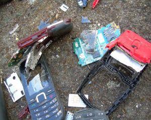 Ce salariu a obtinut fostul sef al Nokia. Indiciu: Unul foarte mare