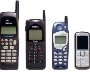 """Nokia a obtinut """"unda verde"""" din partea autoritatilor chineze, pentru a fi vanduta catre Microsoft"""