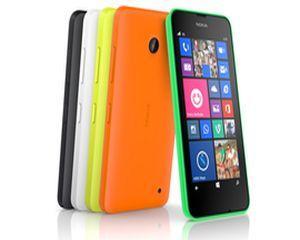 Nokia Oyj dispare. Bun venit, Microsoft Mobile Oy!