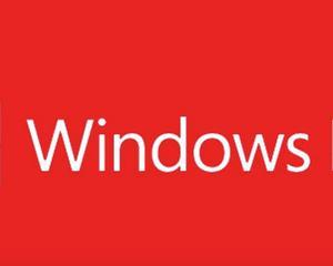 Microsoft renunta la brandurile NOKIA si WINDOWS PHONE