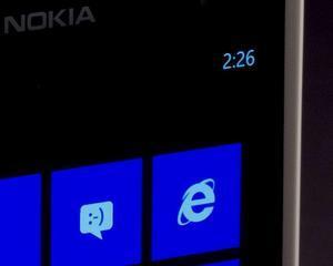 """Nokia a lansat """"debarcarea din Normandia"""""""