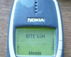 Nokia doreste sa cumpere Juniper