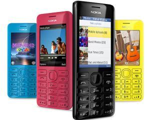 UE avertizeaza Nokia: