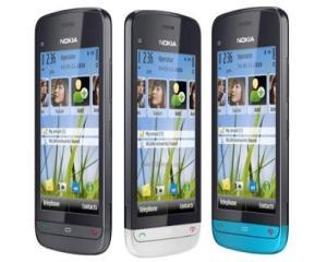 Nokia a fost nevoita sa plateasca un santajist in 2007